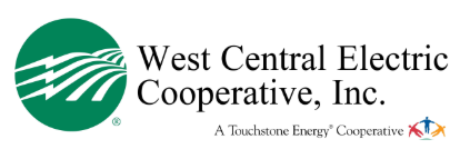 West Central Electric Cooperative, Inc.