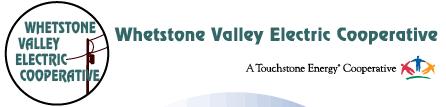 Whetstone Valley Electric Cooperative