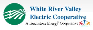 White River Valley Electric Cooperative
