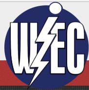 Western Illinois Electrical Cooperative