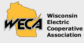 Wisconsin Electric Cooperative Association