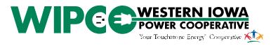 Western Iowa Power Cooperative