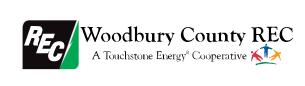 Woodbury County REC