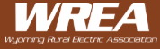Wyoming Rural Electric Association (WREA)
