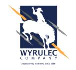 Wyrulec Company