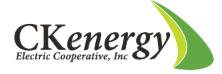 CKenergy Electric Cooperative, Inc.