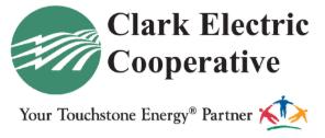 Clark Electric Cooperative