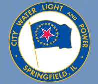 City Water, Light & Power (CWLP)