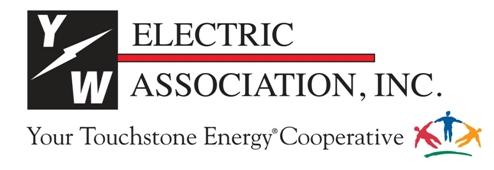 Y-W Electric Association, Inc.
