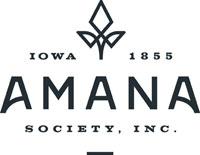 Amana Society Service Company