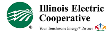 Illinois Rural Electric Cooperative