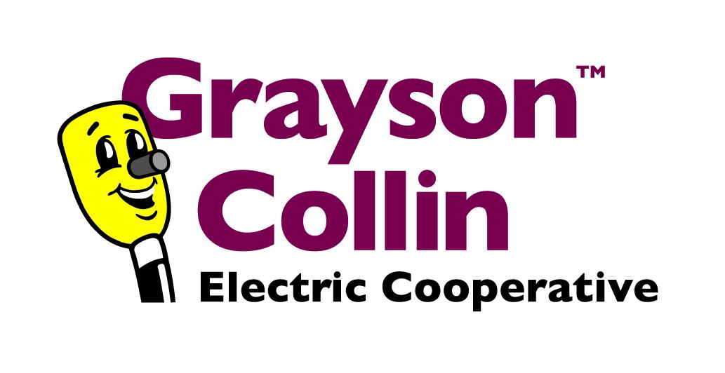 Grayson-Collin Electric Cooperative