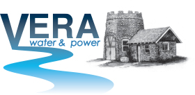 Vera Water & Power