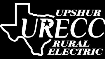Upshur Rural Electric Cooperative Corporation