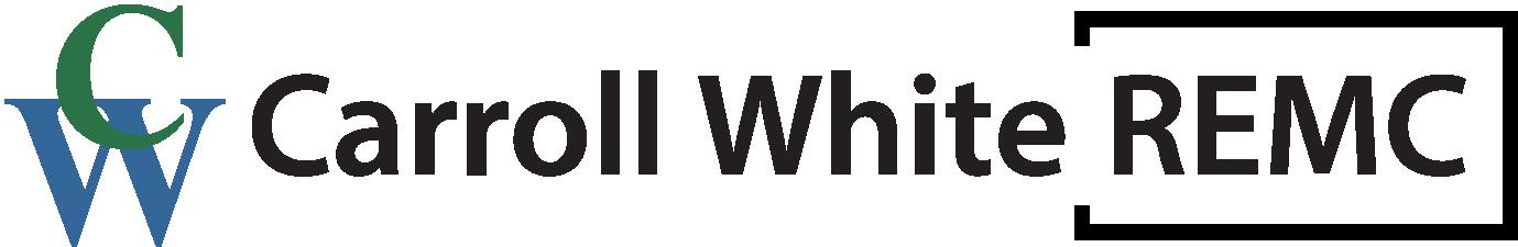 Carroll White Rural Electric Membership Corporation