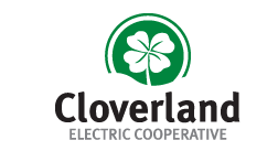 Cloverland Electric Cooperative