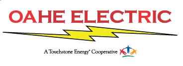 Oahe Electric
