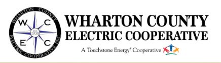 Wharton County Electric Cooperative
