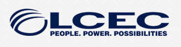 Lee County Electric Cooperative