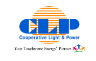 Cooperative Light & Power