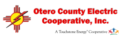 Otero County Electric Cooperative Inc