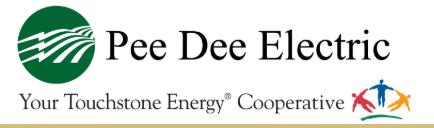 Pee Dee Electric Cooperative