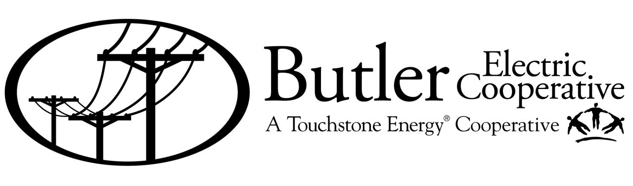 Butler Electric Cooperative Assn. Inc.