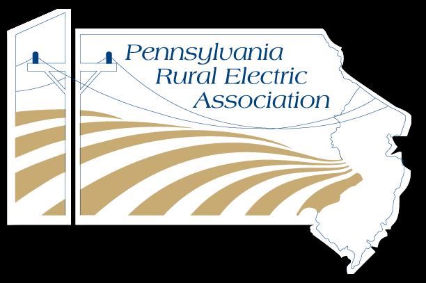 Pennsylvania Rural Electric Association