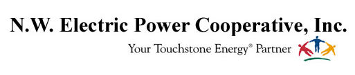 N.W. Electric Power Cooperative, Inc