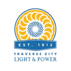 Traverse City Light & Power