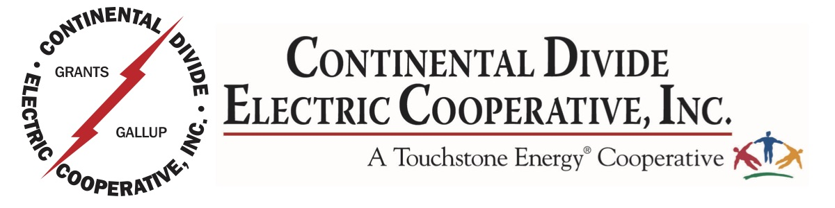 Continental Divide Electric Cooperative, Inc.
