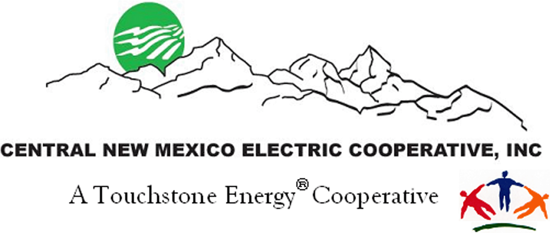 Central New Mexico Electric Cooperative, Inc.