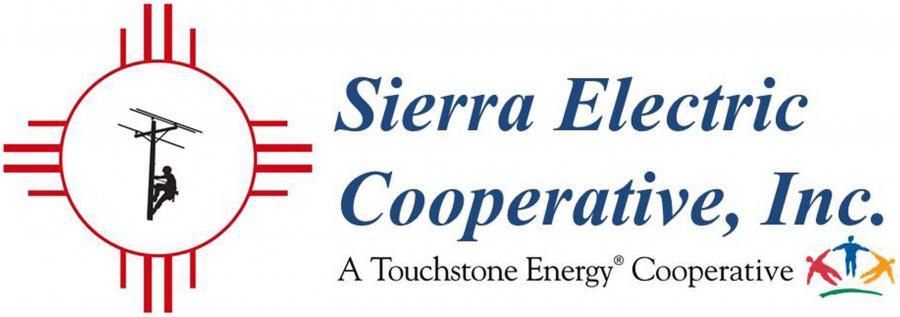 Sierra Electric Cooperative, Inc.