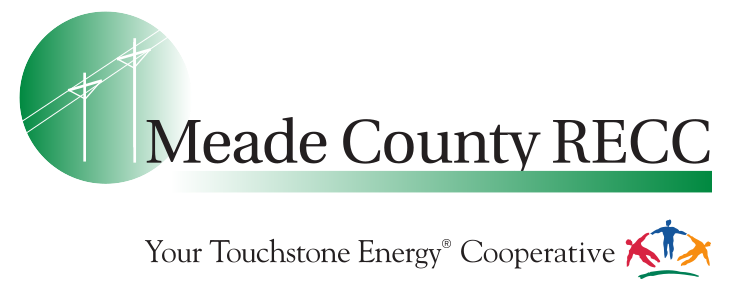 Meade County Rural Electric Cooperative Corporation