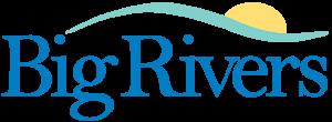 Big Rivers Electric Corporation