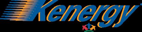 Kenergy Corporation