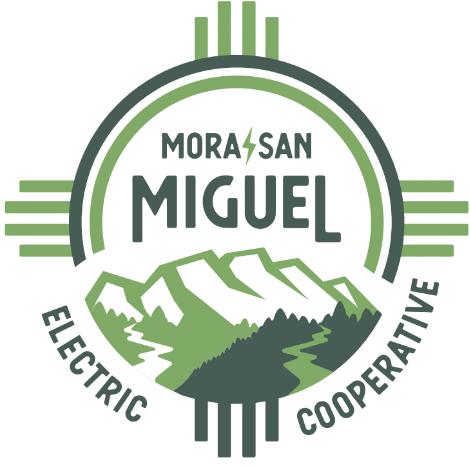 Mora-San Miguel Electric Cooperative, Inc.