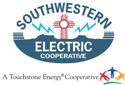 Southwestern Electric Cooperative, Inc.