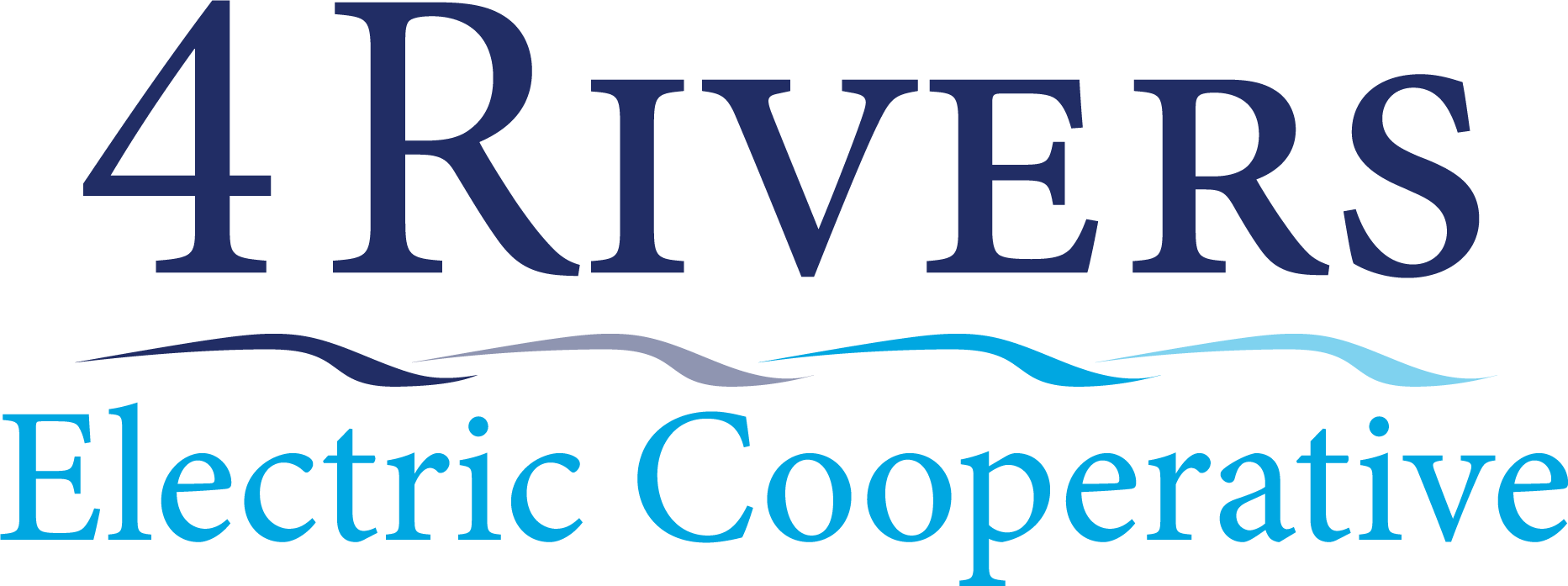4 Rivers Electric Cooperative, Inc.