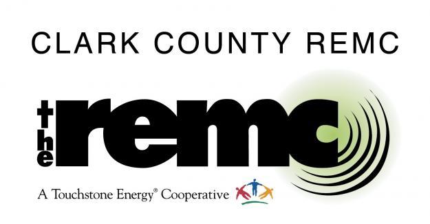 Clark County REMC