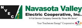 Navasota Valley Electric Cooperative, Inc.