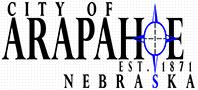 City of Arapahoe