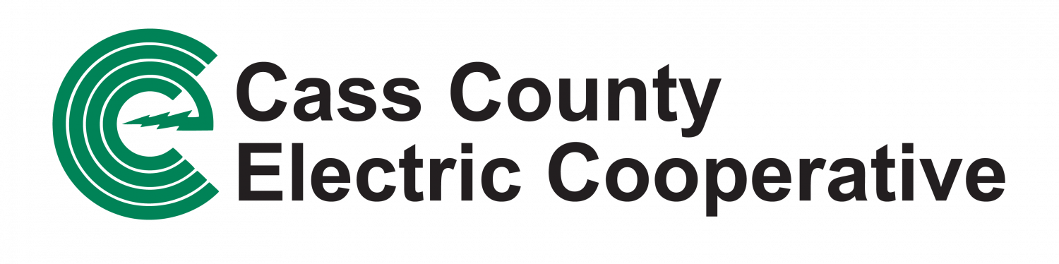 Cass County Electric Cooperative