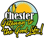 Village of Chester
