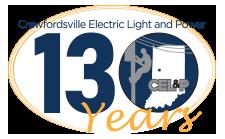 Crawfordsville Electric Light & Power