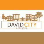 City of David City