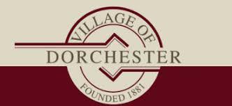 Village of Dorchester