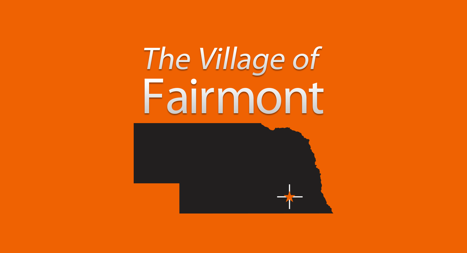 Village of Fairmont