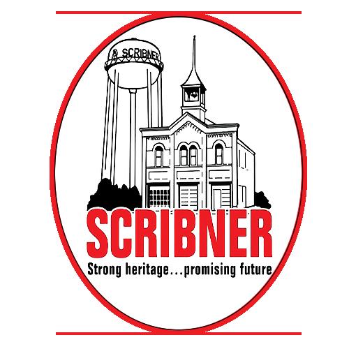 City of Scribner