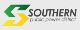 Southern Public Power District